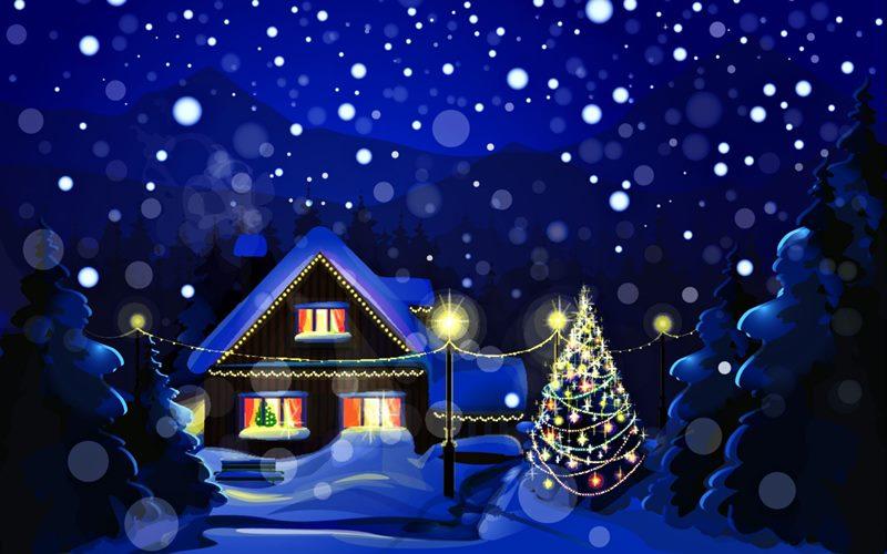 Navidad imágenes