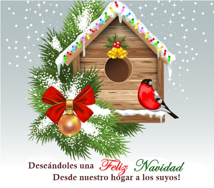 Descargar Felicitaciones De Navidad Y Ano Nuevo Gratis.Feliz Navidad 2019 20 Frases Imagenes Y Felicitaciones